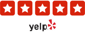 The Financial Architects Yelp